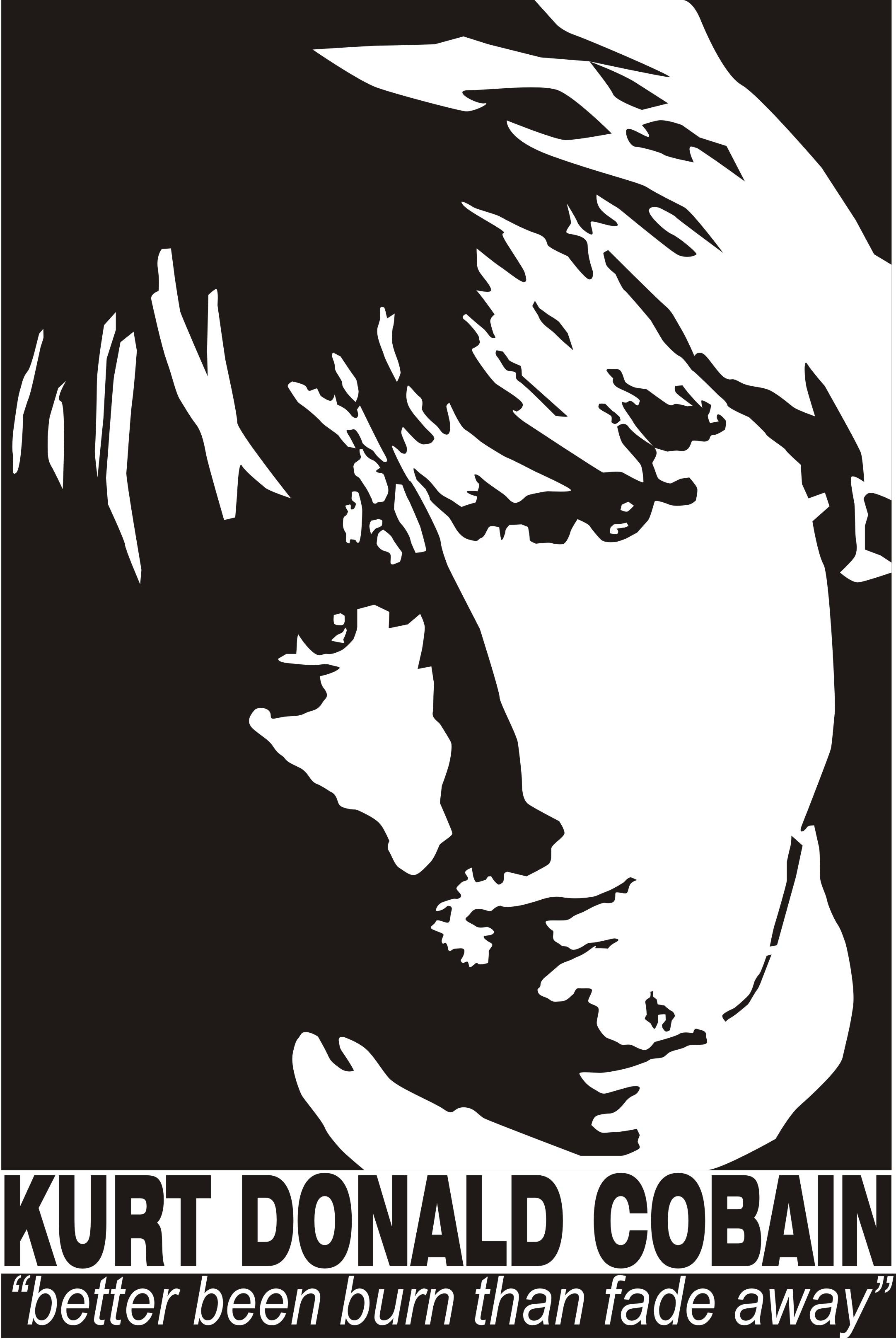 kurt-cobain.jpg