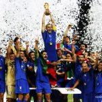 TUAN RUMAH WORLD CUP 2022; MIMPIKAH ?