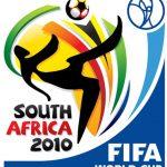 5 Partai World Cup Paling Berkesan