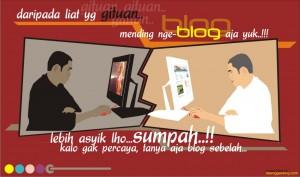 kampanyengeblog