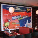 Merayakan Keragaman di Makassar