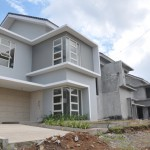 5 Tips Merenovasi Rumah