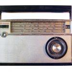 Di Radio