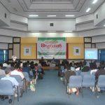 Di Balik Layar Blogilicious Makassar