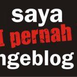 Blog, Masih Trendkah?