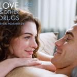 4 Drama Romantis Pengisi Waktu Luang