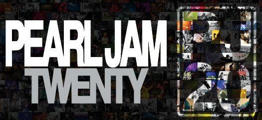 50 Fakta Tentang Pearl Jam