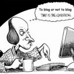 5 Pertanyaan Seputar Blog