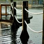 Tips Memotret Dalam Hujan