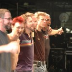 PJ20 ; Kisah Panjang Sebuah Band