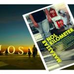 Makassar Nol Kilometer ; Dari Supporter PSM Hingga Cafe di Losari