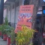 Di Makassar, Pohon-Pohon Jadi Rebutan