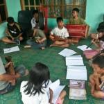 Borneo 1 ; Selamat Datang Di Bumi Banua