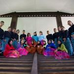 Balla ; Rumah Adat Khas Makassar