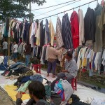 Geliat Cakar di Sudut Kota Makassar