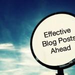 Waktu Tepat Mengupdate Blog