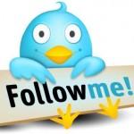 Follow dan Unfollow