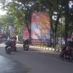 Polusi Visual Di Kota Kami