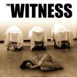 The Witness ; Tentang Cinta Yang Mematikan