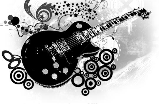 Terperangkap Dalam Sebuah Lagu