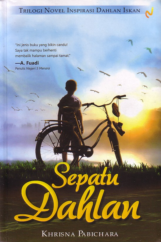 Image Result For Review Film Negeri