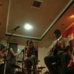 Ada Cinta dan Kerinduan di Bogor