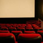 7 Hal Yang Sebaiknya Tidak Dilakukan Di Bioskop
