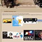 Selamat Tinggal Blog Multiply