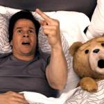 TED; Tentang Sebuah Tanggung Jawab