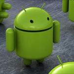 Akhirnya, Android Punya Rumah