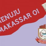 Cerita Sedih Dari Pilwali Makassar