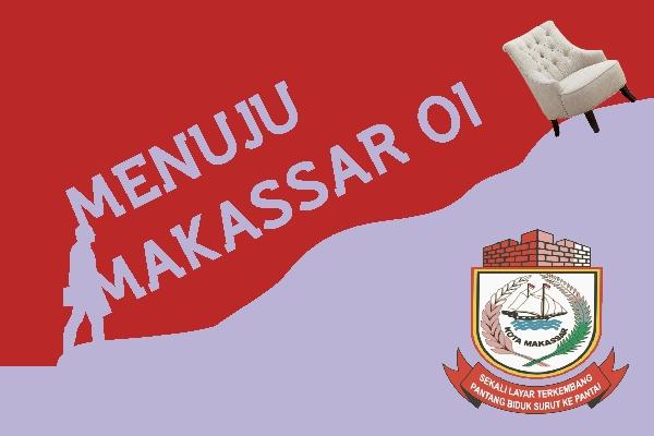 Menuju Makassar 01