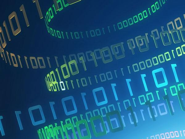 Cyberspace (sumber: Google)