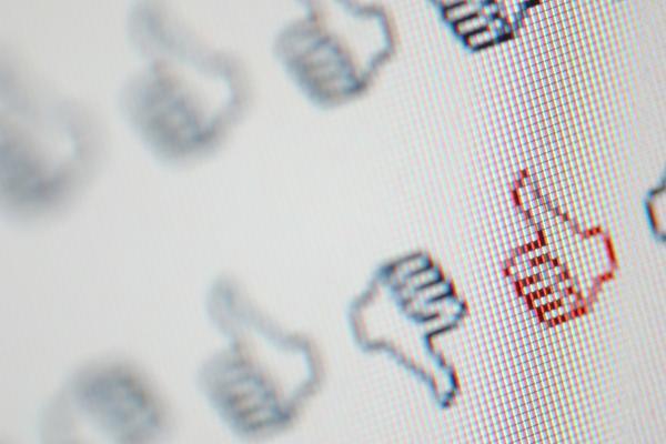 Media Sosial (foto by: Google)