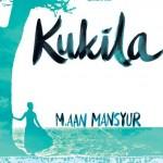 Kukila; Seperti Yang Saya Kira