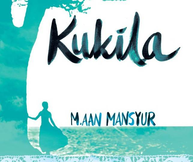 Sampul Depan Kukila (sumber: Polimoli.com)