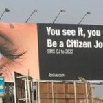 Tentang Citizen Journalism
