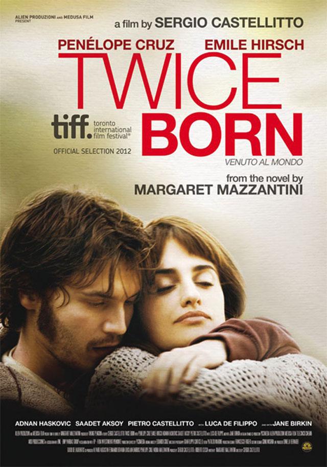 Twice Born; Bisakah Kita Menerima Masa Lalu?
