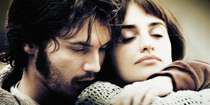 Diego dan Gemma