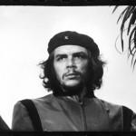 Alberto Korda, Fotografer Yang Terlupakan
