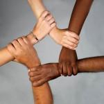 Apa Agamamu? Apa Etnismu?