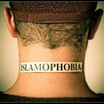 Wajah Islam, Wajah Kekerasan?