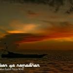 Komersialisasi Ramadhan