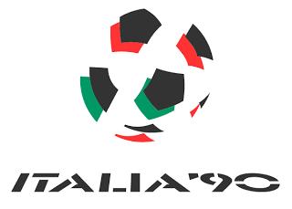 Logo Itali'90 (sumber: Google)