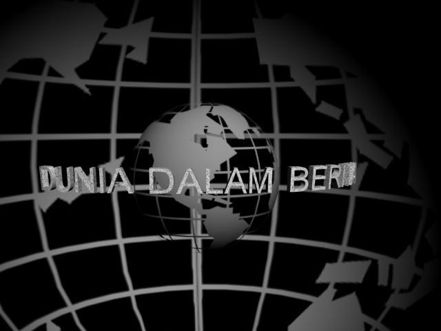 Dunia Dalam Berita (sumber: bwongaz.blogspot.com)