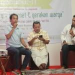 Makassar Dan Gerakan Warga