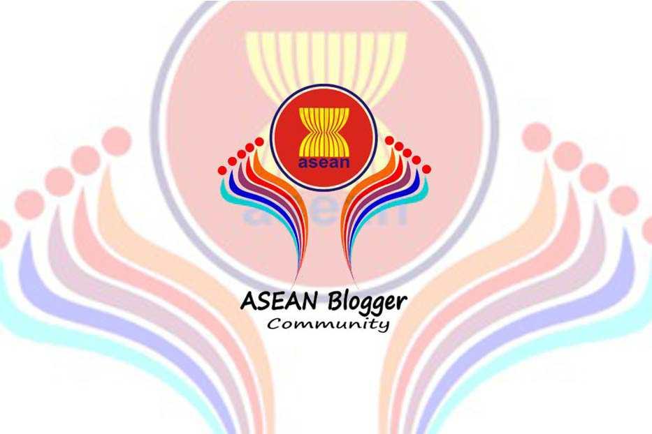 ASEAN Blogger Community (sumber: indonesiatravel.com)