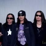 90an, Surganya Musik Rock