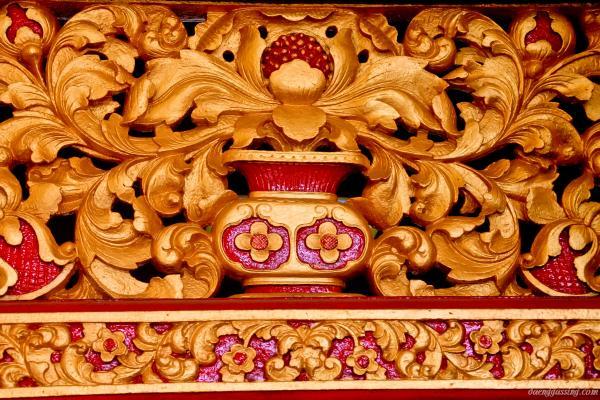 Madura 5: Orang Madura Tidak Kasar, Mereka Hanya Keras
