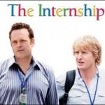 The Internship: Tidak Semegah Google